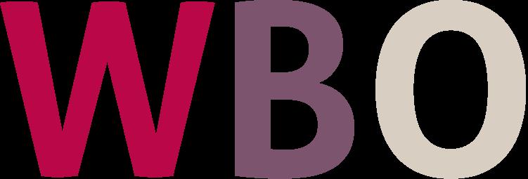 Women in Business Oudewater