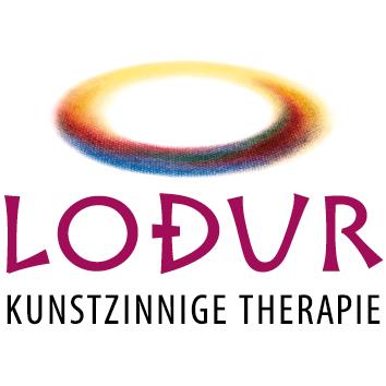 Lodur kunstzinnige therapie