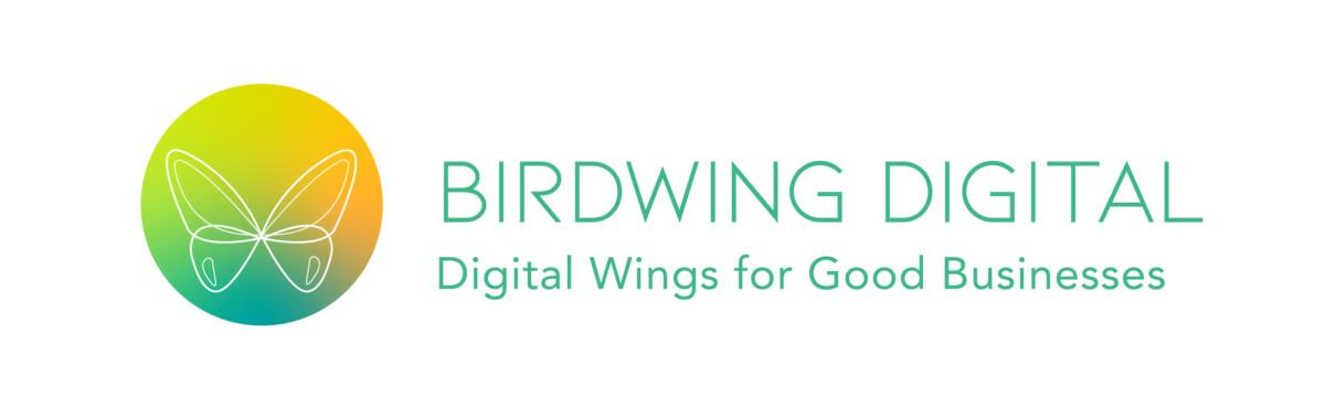 Birdwing Digital