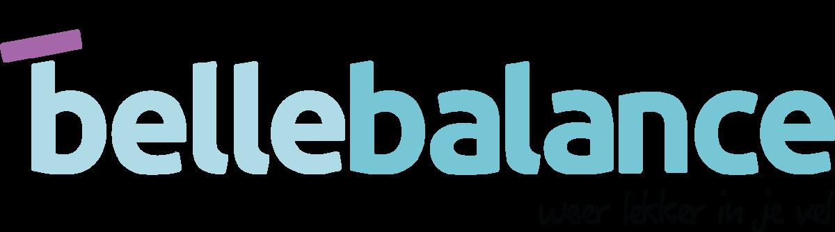 Bellebalance