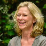Nicole Schouten