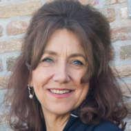 Jolanda Goense
